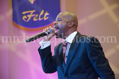 5-1-16 SSP Pastor Elton Johnson_Metropolitan-27
