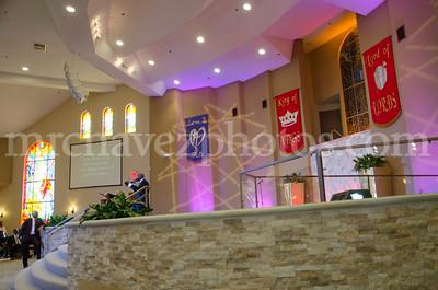 5-1-16 SSP Pastor Elton Johnson_Metropolitan-32