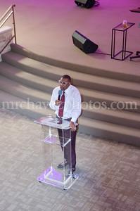 5-1-16 SSP Pastor Elton Johnson_Metropolitan-10
