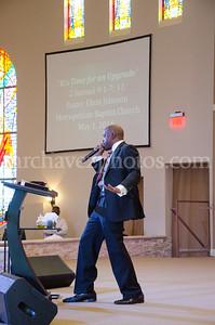 5-1-16 SSP Pastor Elton Johnson_Metropolitan-37