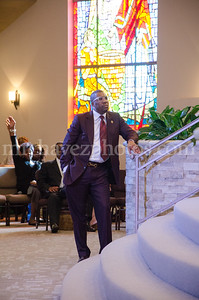 5-1-16 SSP Pastor Elton Johnson_Metropolitan-33