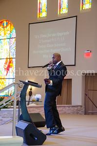 5-1-16 SSP Pastor Elton Johnson_Metropolitan-35