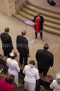 5-1-16 SSP Pastor Elton Johnson_Metropolitan-8