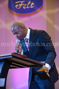 5-1-16 SSP Pastor Elton Johnson_Metropolitan-21