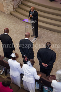 5-1-16 SSP Pastor Elton Johnson_Metropolitan-6