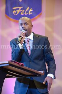 5-1-16 SSP Pastor Elton Johnson_Metropolitan-22