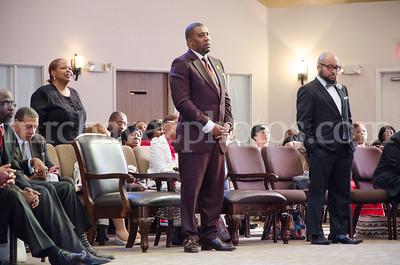 5-1-16 SSP Pastor Elton Johnson_Metropolitan-34