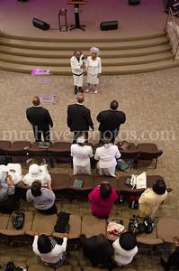 5-1-16 SSP Pastor Elton Johnson_Metropolitan-2