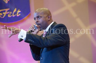 5-1-16 SSP Pastor Elton Johnson_Metropolitan-28