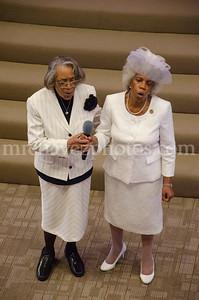 5-1-16 SSP Pastor Elton Johnson_Metropolitan-4