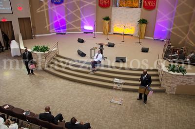 5-1-16 SSP Pastor Elton Johnson_Metropolitan-12
