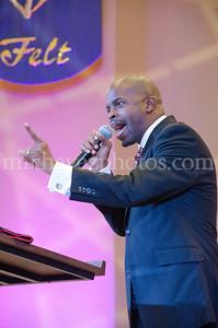 5-1-16 SSP Pastor Elton Johnson_Metropolitan-23