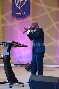 5-1-16 SSP Pastor Elton Johnson_Metropolitan-25