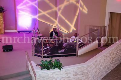 5-1-16 SSP Pastor Elton Johnson_Metropolitan-11