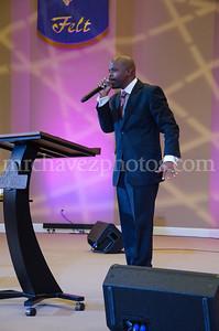 5-1-16 SSP Pastor Elton Johnson_Metropolitan-26