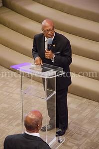 5-1-16 SSP Pastor Elton Johnson_Metropolitan-5