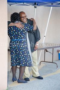 5-1-16 SSP Pastor Elton Johnson_Metropolitan-14