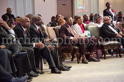 5-1-16 SSP Pastor Elton Johnson_Metropolitan-20