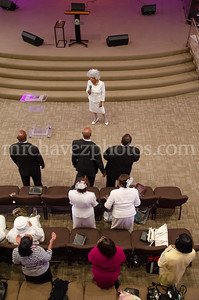5-1-16 SSP Pastor Elton Johnson_Metropolitan-1