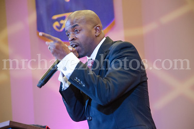 5-1-16 SSP Pastor Elton Johnson_Metropolitan-29