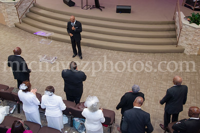 5-1-16 SSP Pastor Elton Johnson_Metropolitan-7