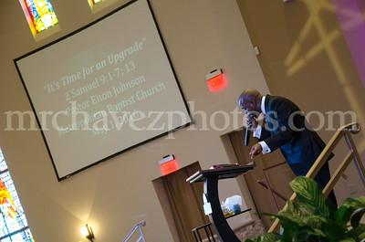 5-1-16 SSP Pastor Elton Johnson_Metropolitan-24