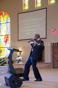 5-1-16 SSP Pastor Elton Johnson_Metropolitan-36