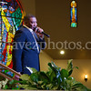 5-16-16 SSP Bishop John E  Guns_Revival-10