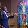 5-16-16 SSP Bishop John E  Guns_Revival-9