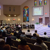 5-17-16 SSP Bishop John E  Guns_Revival-8