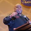 5-17-16 SSP Bishop John E  Guns_Revival-16