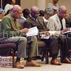5-17-16 SSP Bishop John E  Guns_Revival-14