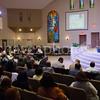 5-17-16 SSP Bishop John E  Guns_Revival-7