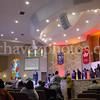5-17-16 SSP Bishop John E  Guns_Revival-3