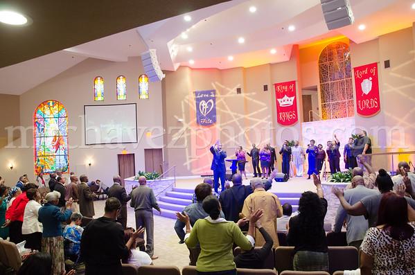 5-17-16 SSP Bishop John E  Guns_Revival-2