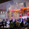 5-17-16 SSP Bishop John E  Guns_Revival-1
