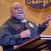 5-17-16 SSP Bishop John E  Guns_Revival-17