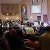 5-17-16 SSP Bishop John E  Guns_Revival-6