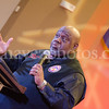 5-17-16 SSP Bishop John E  Guns_Revival-13