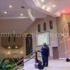 5-17-16 SSP Bishop John E  Guns_Revival-10
