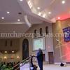 5-17-16 SSP Bishop John E  Guns_Revival-9