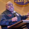5-17-16 SSP Bishop John E  Guns_Revival-18