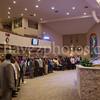5-17-16 SSP Bishop John E  Guns_Revival-5