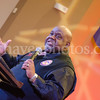 5-17-16 SSP Bishop John E  Guns_Revival-12