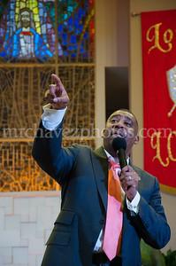 Southern Saint Paul_Pre-Pentecost