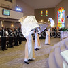5-1-16 SSP Pastor Rodney S Patterson_Shiloh Baptist Church-7