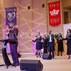 5-1-16 SSP Pastor Rodney S Patterson_Shiloh Baptist Church-4