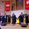 5-1-16 SSP Pastor Rodney S Patterson_Shiloh Baptist Church-3