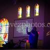5-1-16 SSP Pastor Rodney S Patterson_Shiloh Baptist Church-2