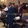 5-1-16 SSP Pastor Rodney S Patterson_Shiloh Baptist Church-11